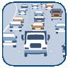 Managing congestion